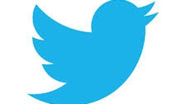 dju auf Twitter