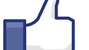 Die dju ist auf Facebook dabei