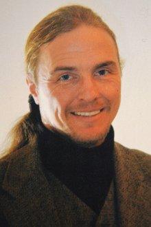 Josh Reuter, Vorstandsmitglied der dju Mittelfranken